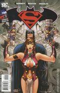 Superman Batman (2003) 40
