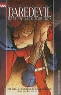 Daredevil Battlin Jack Murdock (2007) 4