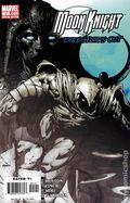 Moon Knight (2006 3rd Series) 1C