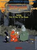 Dungeon Parade GN (2006-2007 NBM) 2-1ST