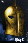 Helmet of Fate TPB (2007) 1-1ST