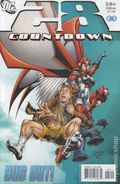 Countdown (to Final Crisis 2007 DC) 28