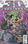 Countdown (to Final Crisis 2007 DC) 30