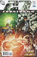 Countdown (to Final Crisis 2007 DC) 27