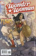 Wonder Woman (2006 3rd Series) 13