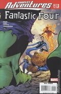 Marvel Adventures Fantastic Four (2005) 29
