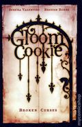 Gloom Cookie TPB (2001-2007) 3-1ST