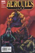 Hercules (2005 3rd Series Marvel) 3