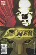 Astonishing X-Men (2004- 3rd Series) 10B
