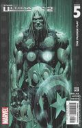 Ultimates 2 (2004 2nd Series) 5