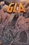 GLA (2005) Great Lakes Avengers 4