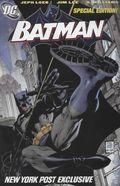 Batman (1940) 608NYPE