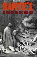 Dante's Inferno (1992 Tome) 2