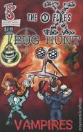 X-Flies Bug Hunt (1997) 1