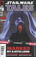 Star Wars Tales (1999) 24B
