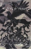 White Raven (1995) 1