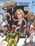 Alter Ego (1999 Magazine) 50