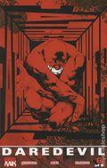 Daredevil Father (2004) 6