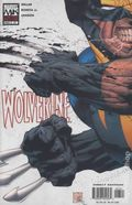 Wolverine (2003 2nd Series) 27B
