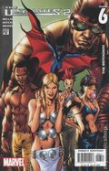 Ultimates 2 (2004 2nd Series) 6