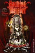 Haunted Mansion TPB (2007) 1-1ST