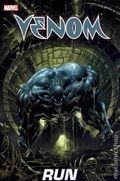 Venom TPB (2004 Marvel) By Daniel Way 2-1ST