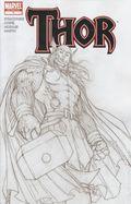 Thor (2007 3rd Series) 1G