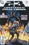 Countdown (to Final Crisis 2007 DC) 23