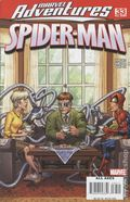 Marvel Adventures Spider-Man (2005) 33