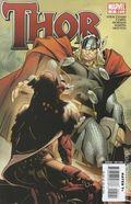 Thor (2007 3rd Series) 5A