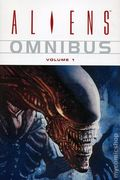Aliens Omnibus TPB (2007-2009 Dark Horse) 1-REP