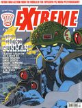 2000 AD Extreme Edition (2003-) 15