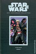 Star Wars 30th Anniversary Collection HC (2007 Dark Horse) 12-1ST