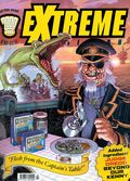 2000 AD Extreme Edition (2003-) 7