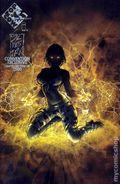 Inferno Hellbound (2002) 2B