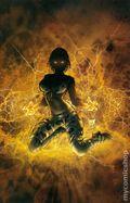 Inferno Hellbound (2002) 2C