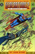 Superman and Batman Generations II TPB (2003 DC) 1-1ST