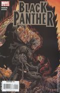 Black Panther (2005 Marvel 3rd Series) 33