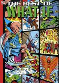 Best of What If TPB (1991 Marvel) 1-1ST