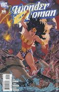 Wonder Woman (2006 3rd Series) 14B
