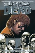 Walking Dead TPB (2004-Present Image) 6-REP