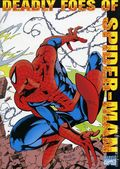 Deadly Foes of Spider-Man TPB (1994) 1-1ST