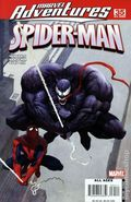 Marvel Adventures Spider-Man (2005) 35