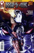 Kiss 4K (2007) 6