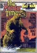 Monster Times (1972) 7