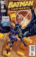 Batman Confidential (2006) 14