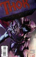 Thor (2007 3rd Series) 7A