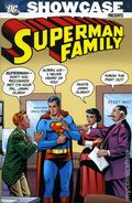 Showcase Presents Superman Family TPB (2006- ) 2-1ST