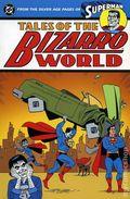 Superman Tales of the Bizarro World TPB (2000 DC) 1-1ST