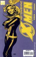 Astonishing X-Men (2004- 3rd Series) 24B